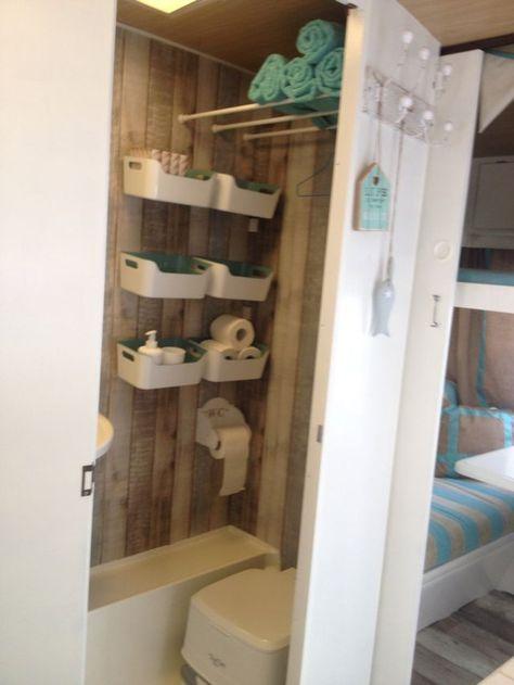 pin von ss auf mini h user pinterest wohnwagen wohnwagen renovieren und wohnwagen camping. Black Bedroom Furniture Sets. Home Design Ideas