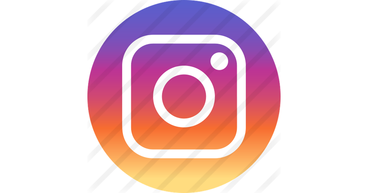 Instagram free vector icons designed by Md Tanvirul Haque