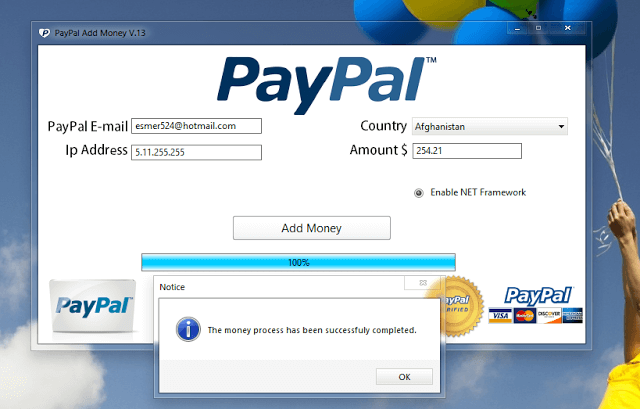 Free Paypal Cash Codes 2020 Paypal Gift Card Paypal Cash Free Gift Cards