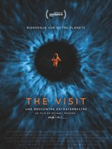 The Visit Une Rencontre Extraterrestre Film Complet En Streaming Vf The Visit Movie Alien Encounters The Visit 2015