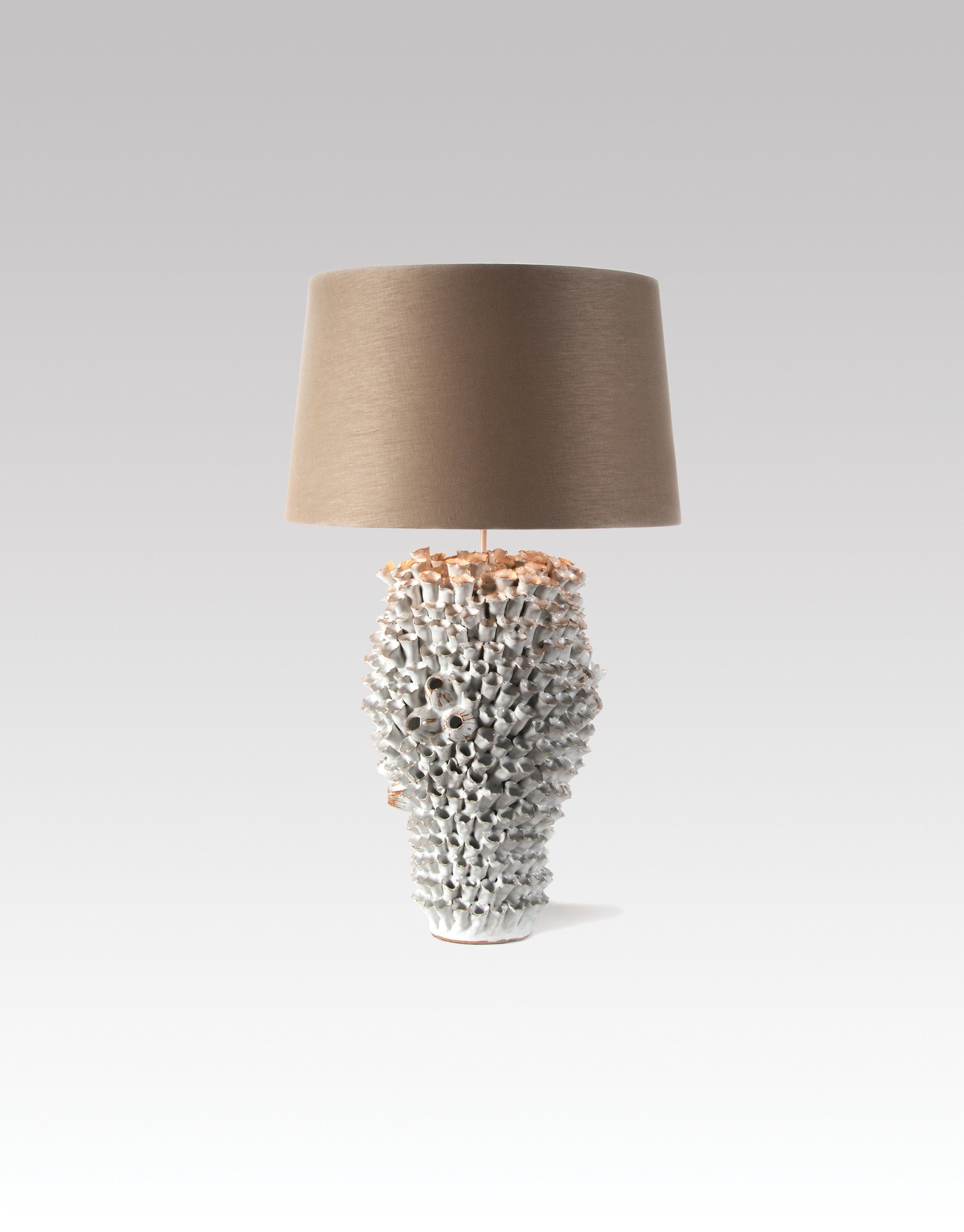 sanya table lamp table lamps offer the ultimate in the form and rh pinterest com