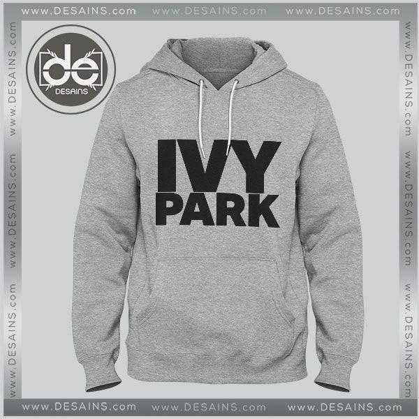 1c9d549960f Buy Hoodies Ivy Park Beyonce Logo Hoodie Mens Hoodie Womens Adult Unisex    Price   33 Gift Custom Tee Shirt Dress     Desains  Tees  Shirt  Dress