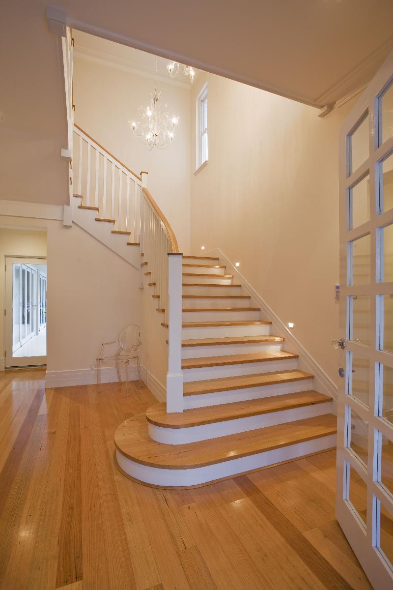 Best Victorian Ash Timber Floor — Westech Timber Flooring Perth 400 x 300