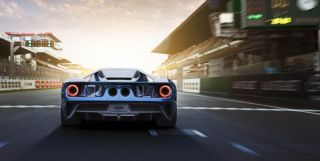 Read all about it here @ Vheasy Auto Blog  http://www.vheasy.com/2017-ford-gt/