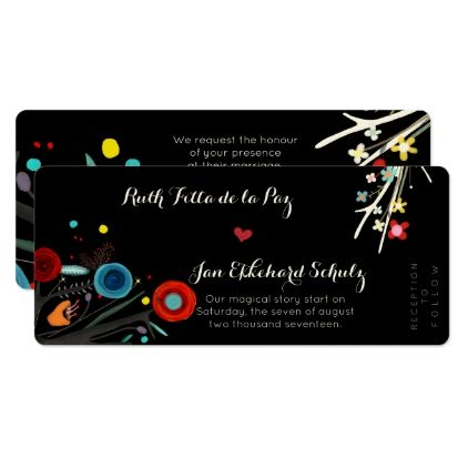 Awesome Wedding Invitation Rupydetequila Bride To Be Gifts Bridal Ideas Cyo Diy