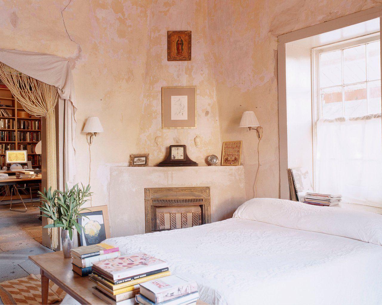 23++ Bedroom furniture sets tucson ideas