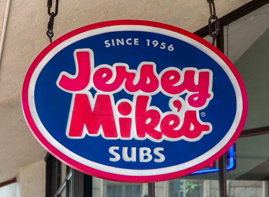 This is a graphic of Invaluable Jersey Mikes Printable Coupons