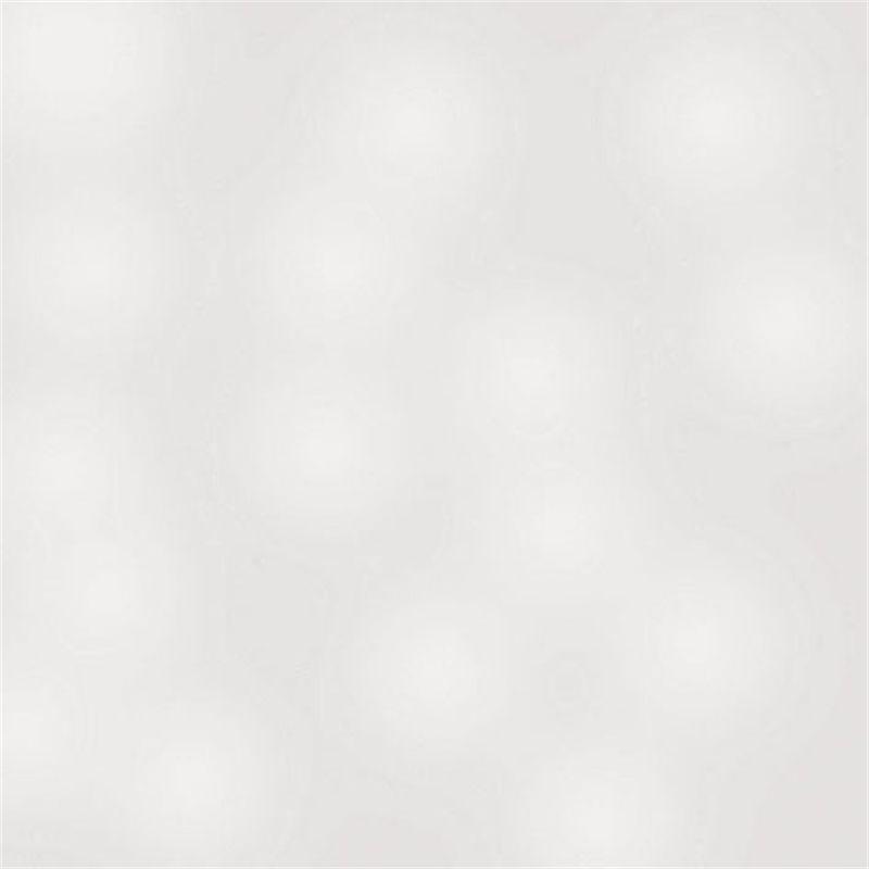 Johnson Tiles 200 x 200mm Ultra White Ripple Gloss Wall ...