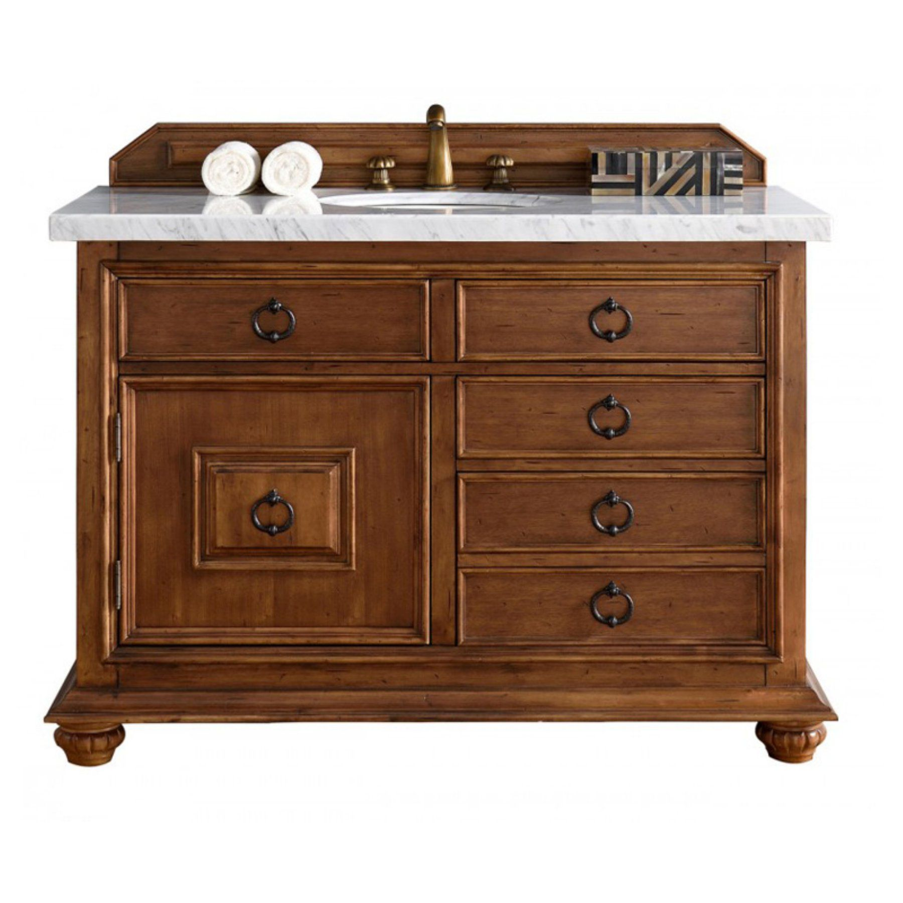 single home of vanities image beds sink sofas vanity bathroom ideas and depot cabinets