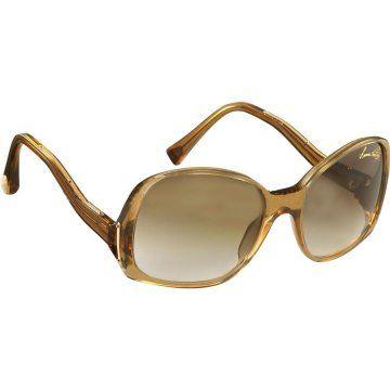 Louis Vuitton Sunglasses Louis Vuitton Sonnenbrille Louis Vuitton Geldborse Louis Vuitton