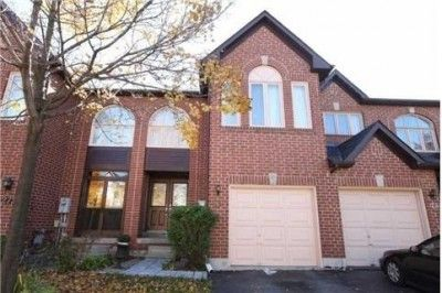 3 Bedroom Basement #Apartment For #Rent In #Brampton Near MccLaughlin And  Bovaird.