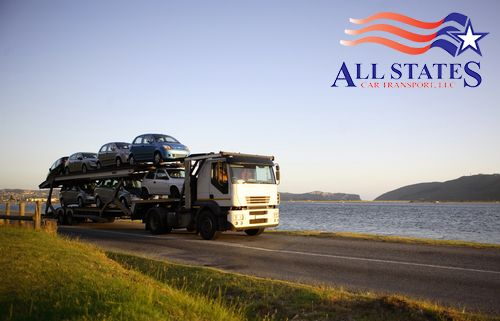 Are you looking for the best car shipping company? All