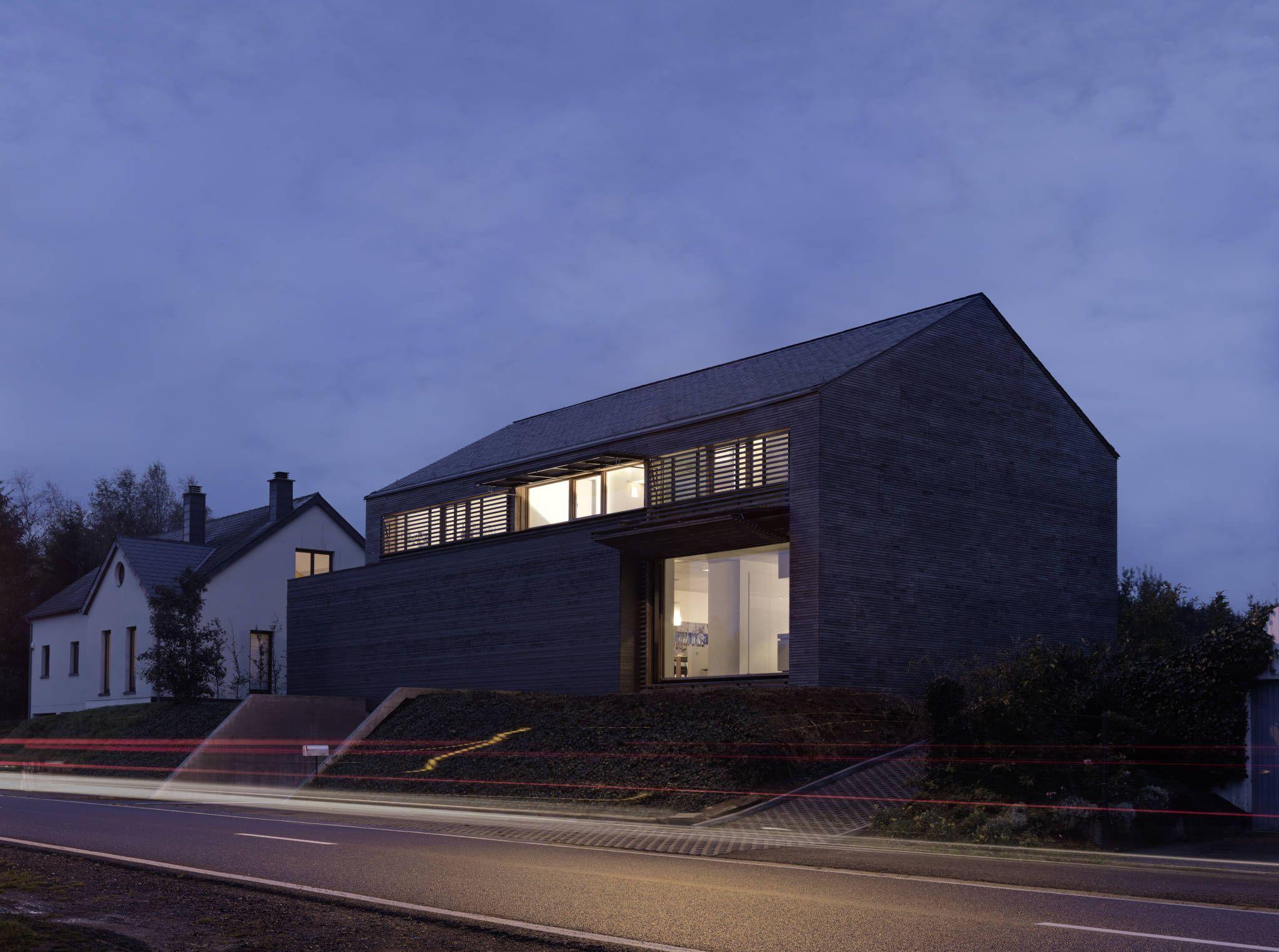 Wohnideen, Interior Design, Einrichtungsideen & Bilder | Architecture