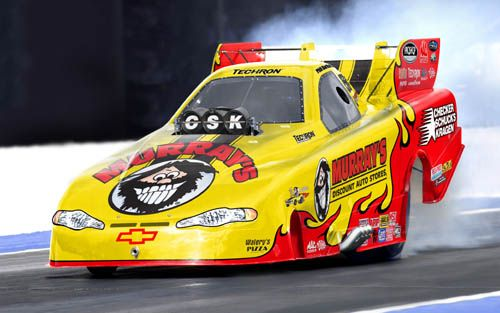 Funny Car Drag Google Search Drag Racing Cars Pinterest