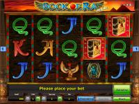 Www Book Of Ra Gra