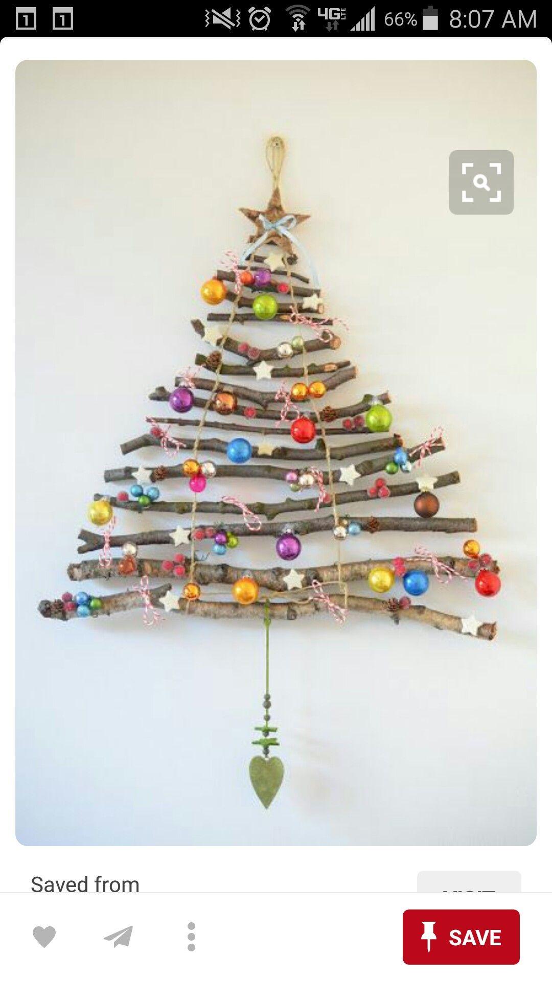 Pin De Ellen Gibson En Christmas Pinterest Navidad ~ Crismas De Navidad Hechos Por  Ninos