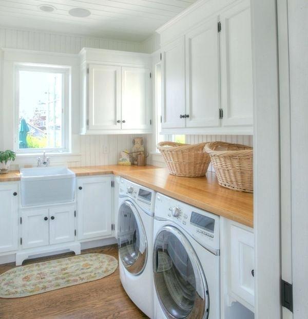 Laundry Room Ideas Nz Laundry Room Decor Pictures Laundry Room Ideas ...