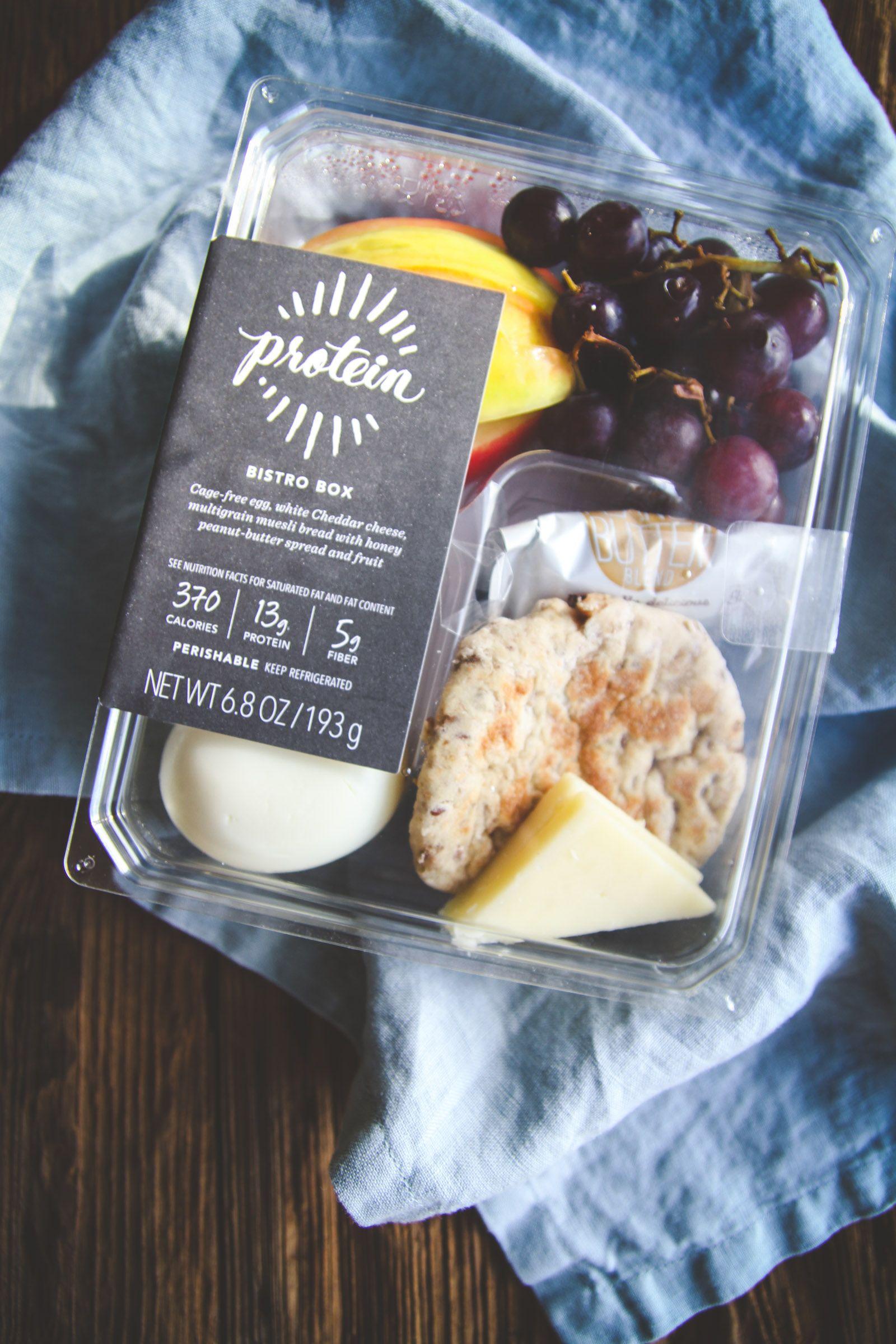 Fruit And Nut Muesli Bread Rounds - Recipe - Muesli