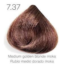 Resultado De Imagen Para Tinte 7 23 Majirel Cabelo Hair