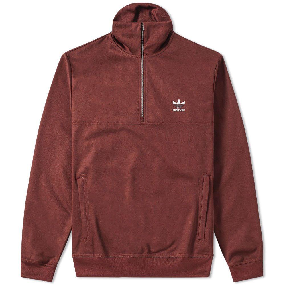 adidas beckenbauer, Adidas Herren Performance Sweatshirt