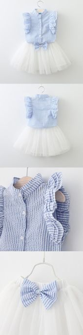 #matchingoutfit #toddles #kid #baby #momandbaby    Source by lincolnjerry54 #Baby #kid #Matching Outfits swag #matchingoutfit #momandbaby #toddles