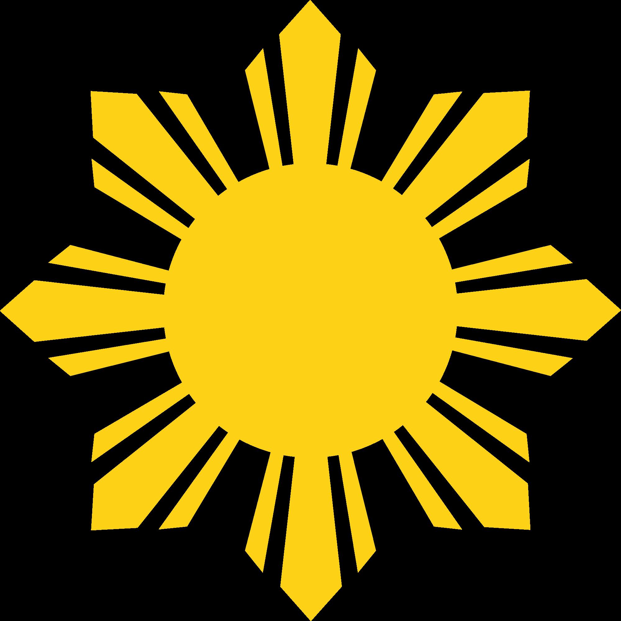 Images For Filipino Cultural Symbols