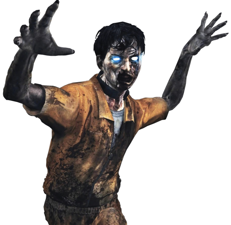 Http Vignette1 Wikia Nocookie Net Callofduty Images D D5 Zombie Render Boii Png Revision Latest Cb 20150716034203 Zombie Call Of Duty Black Black Ops