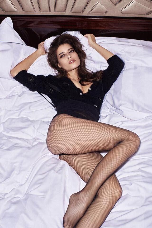 Claudia wells fakes nudes