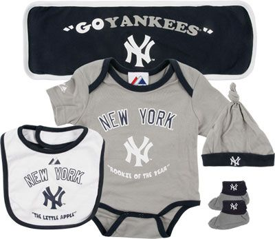 a87559a9 Have to have the right gear to root for the Yankees with Grandma ...