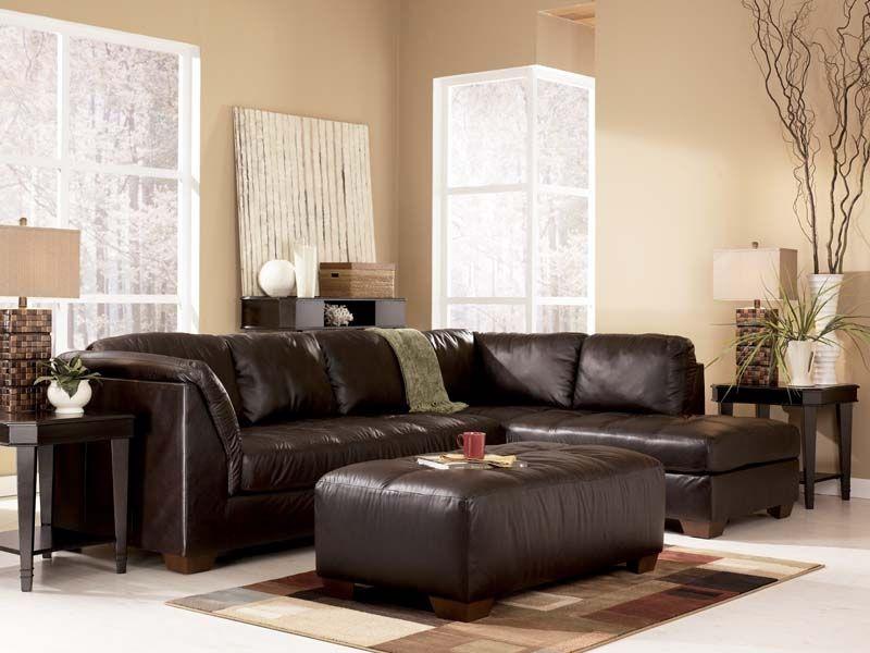 Amazing Ashley Furniture Sofa Artsmerized Ashley Furniture Sofas And Chairs