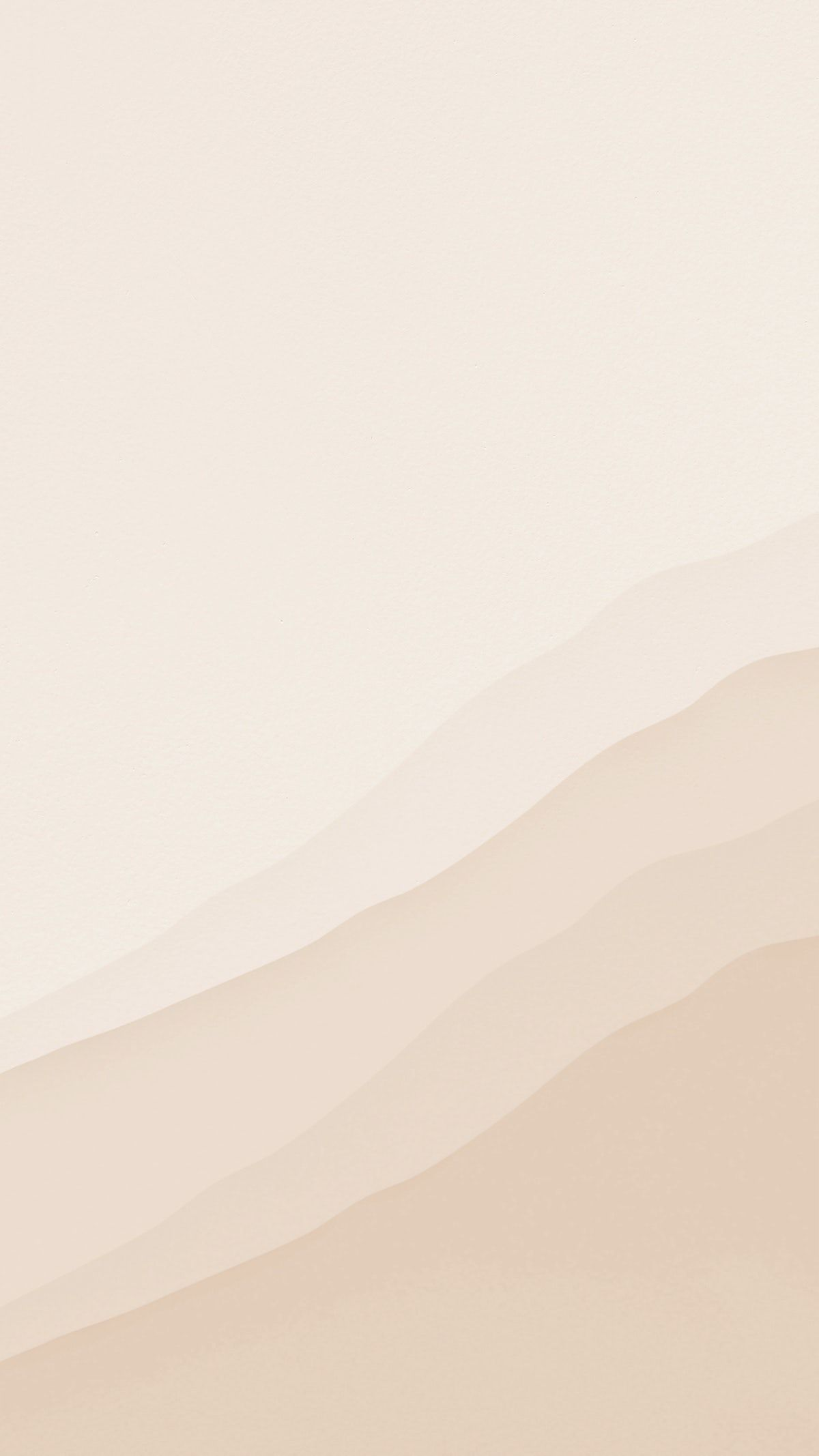 Download free image of Beige abstract wallpaper background image  by Nunny about sand, watercolor mobile phone wallpaper, sand texture, background beige, and Earth tone aesthetic wallpaper 2620044