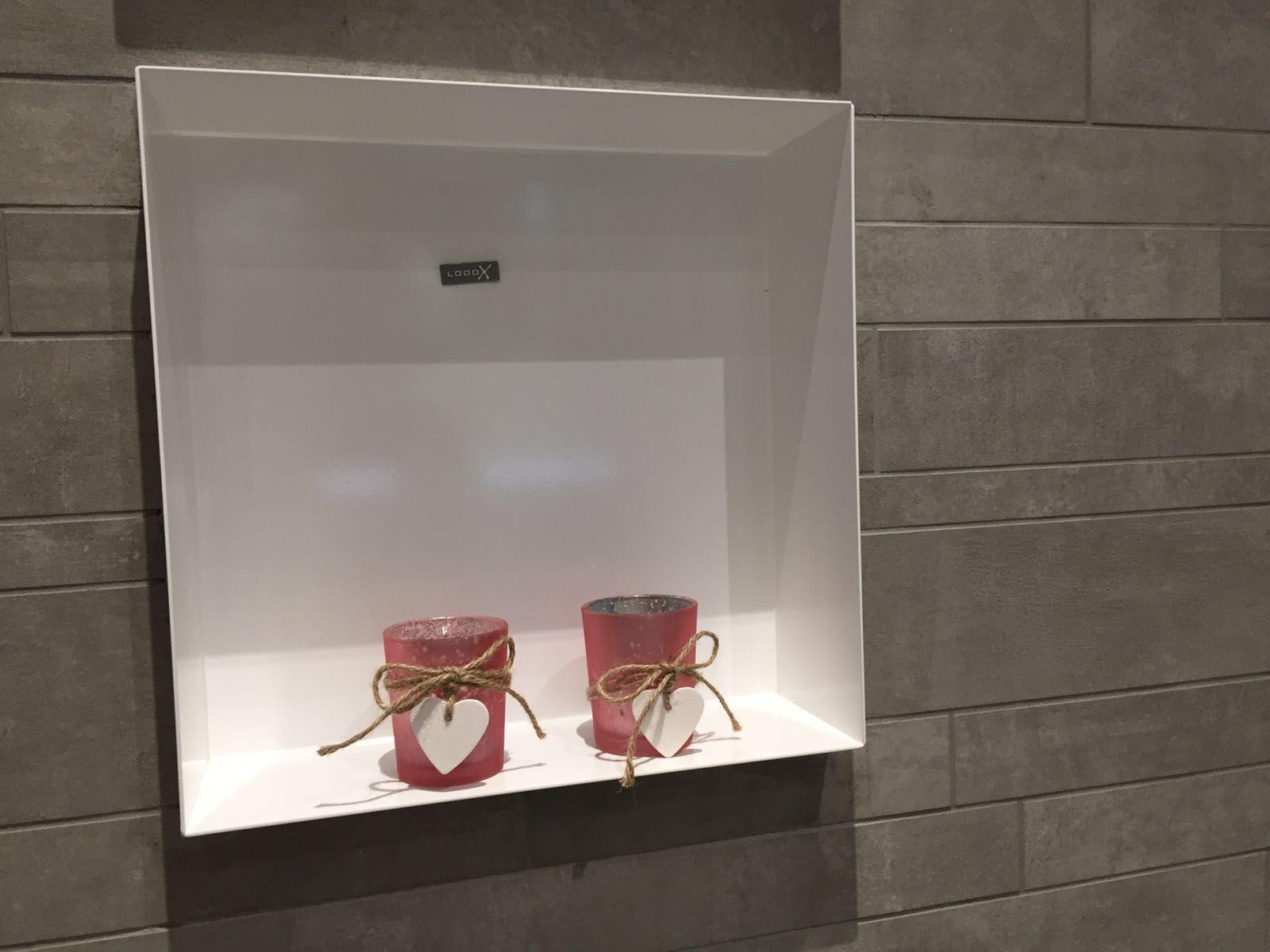 Badezimmer Vinyl ~ Cincinnati bad umbau cincinnati badezimmer umbau in keiner weise