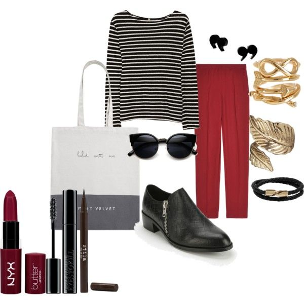 """""""Geen titel #111"""" by obientha on Polyvore"""