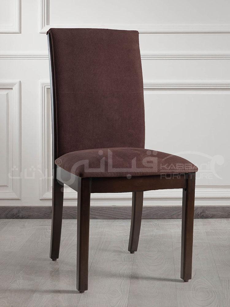 كرسي سفرة Ch 65 Furniture Chair Room