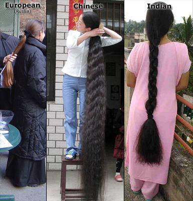 Pin By Jewel G On Beauty Hair Tips In Hindi Hair Growth Tips In Hindi Long Hair Styles