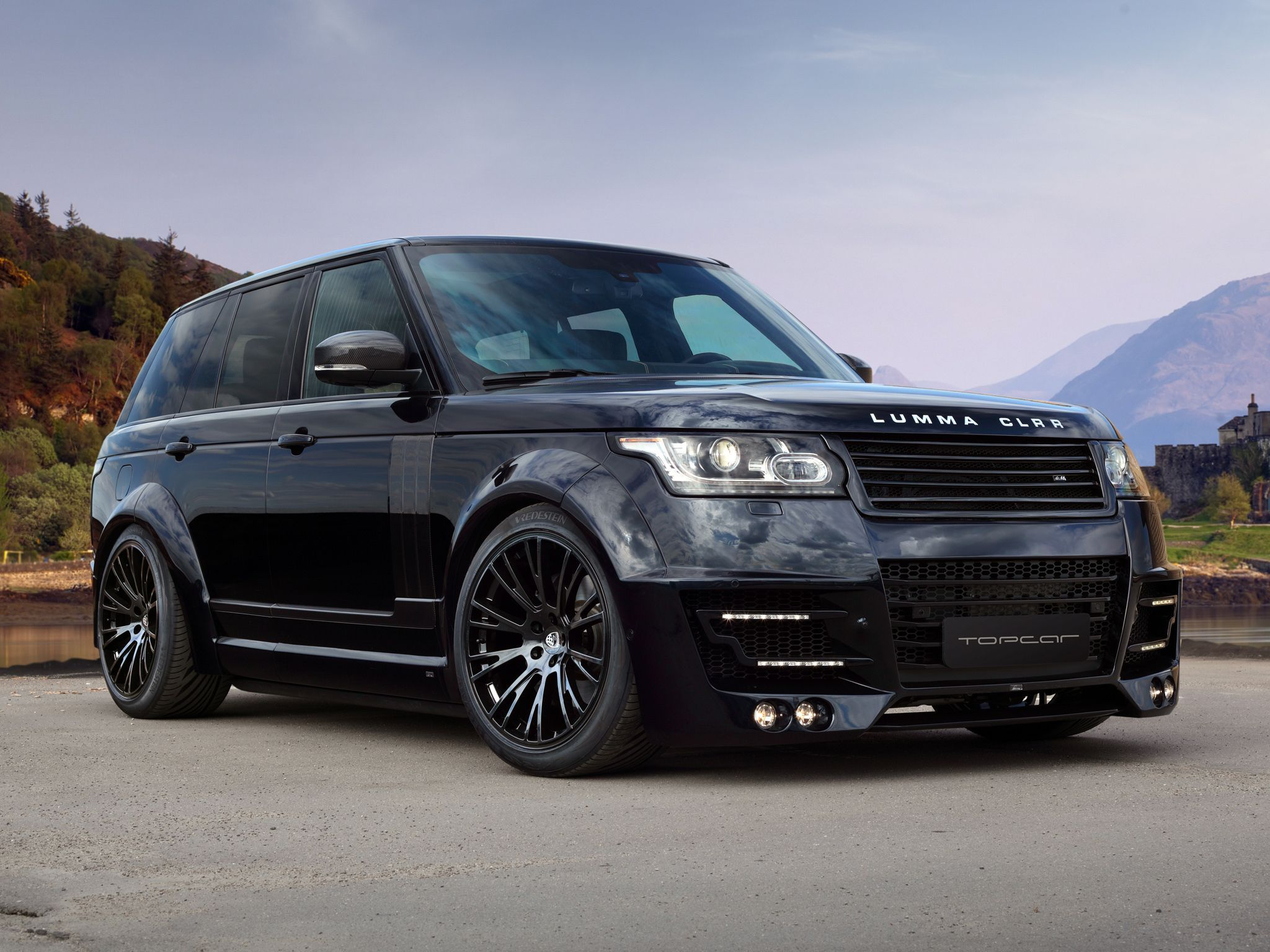 The Most Luxury Cars In The World With Best Photos Of Cars Luxury Suv Range Rover Range Rover Sport