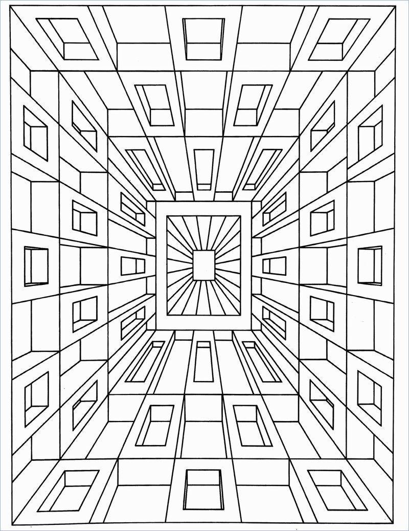 Druckbare Geometrische Malvorlagen Education Coloring Pages Coloring Druckbare Educatio In 2020 Geometric Coloring Pages Pattern Coloring Pages Coloring Pages