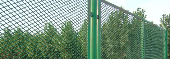 Windbreak Fencing Maintenance Tips