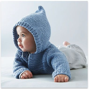Modèles & patrons tricot gratuits | Baby knitting, Baby knitting patterns, Crochet baby