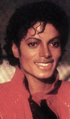 Cartas para Michael: Thriller! [parte 4 de 6]