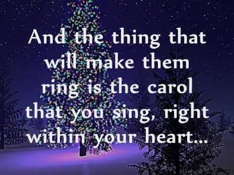 Its Beginning To Look A Lot Like Christmas Lyrics.It S Beginning To Look A Lot Like Christmas Lyrics