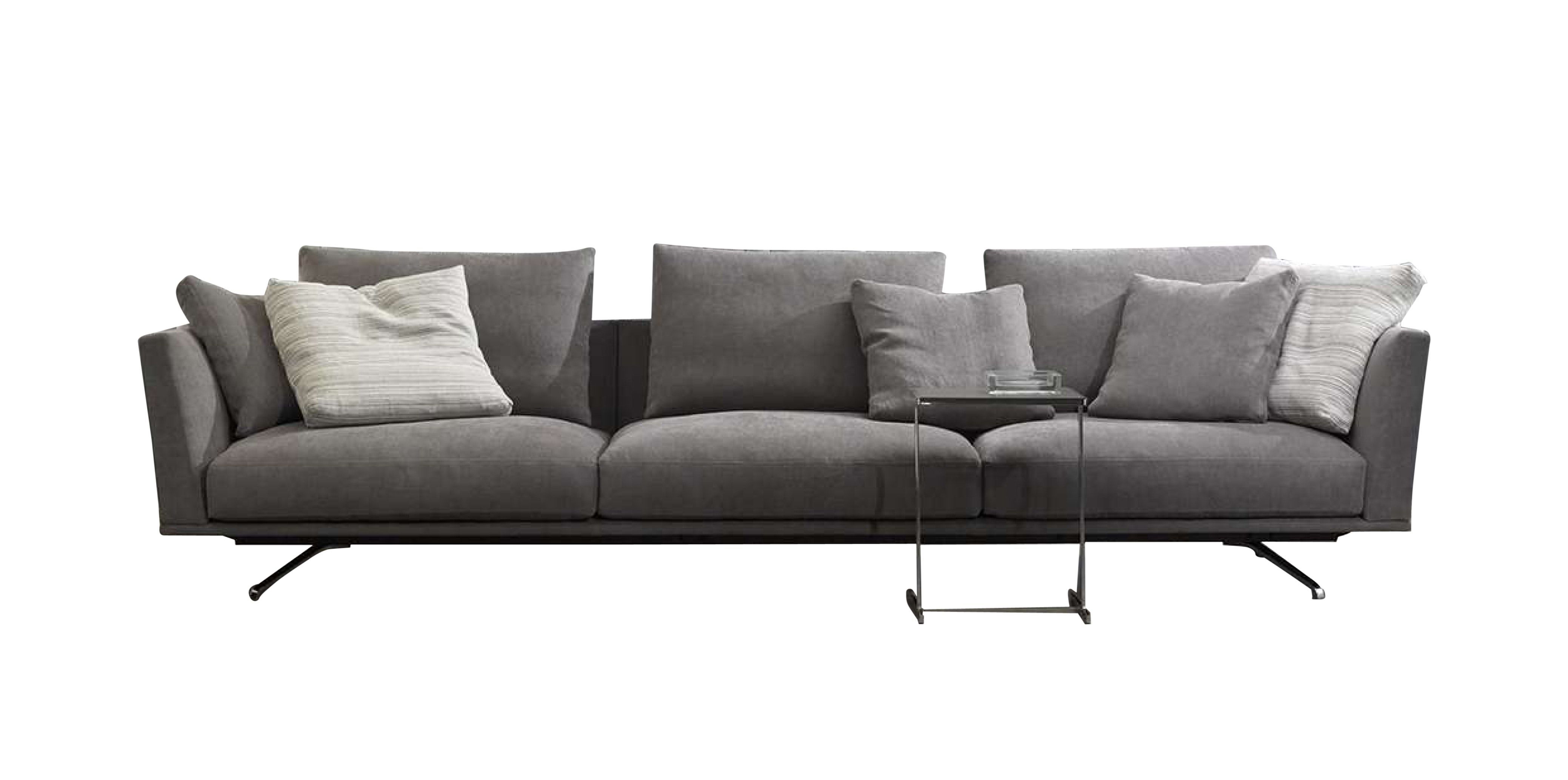 Captivating Buy Shelby Sofa By Collective Form   Made To Order Designer Furniture From  Dering