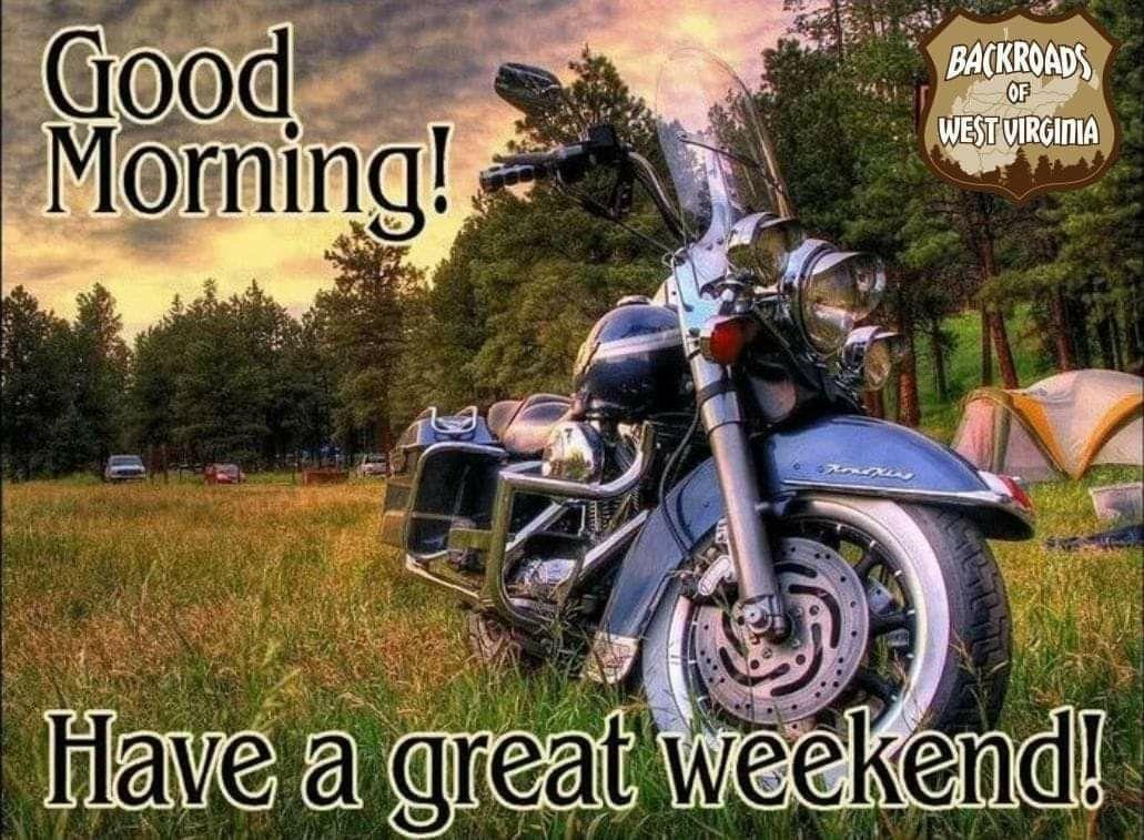 Pin By Berdie Creech On Biker Memes Harley Davidson Quotes Harley Bikes Harley Davidson