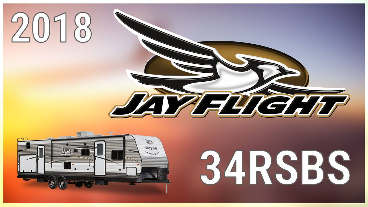 Video Thumbnail Travel trailers for sale, Trailers for