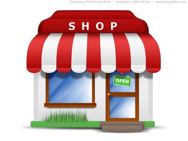 http://www.psdgraphics.com/psd/small-store-icon-psd/