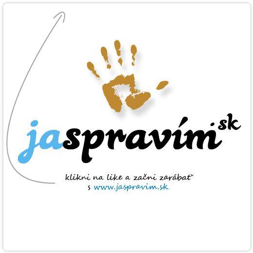 Jaspravim.sk miesto kde sa ponúka práca a brigáda na doma do 250 Eur. Služby do 250 Eur pre Vašu firmu, domácnosť.