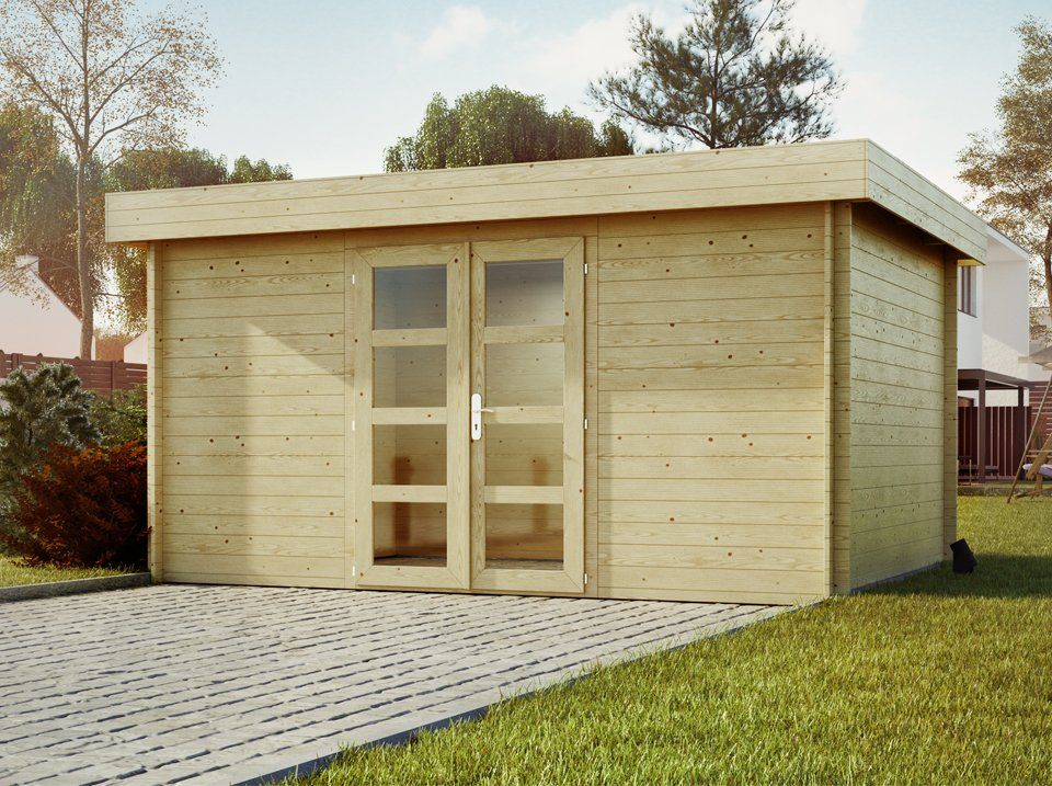 10+ Etancheite sol abri de jardin bois ideas in 2021