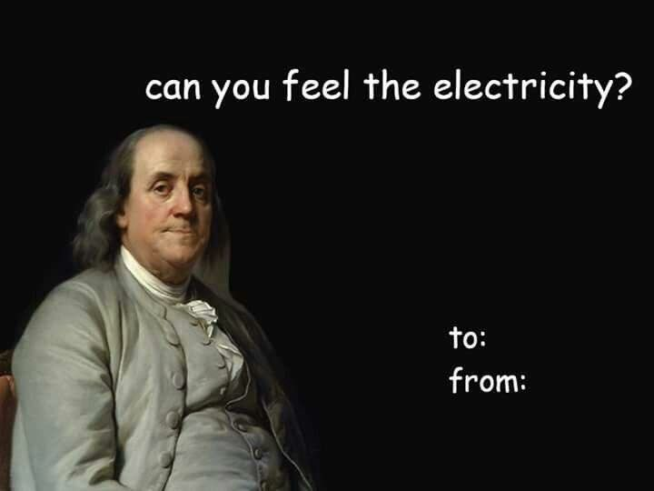 Valentine S Day Card Valentines Memes Funny Valentines Cards Valentines Day Memes