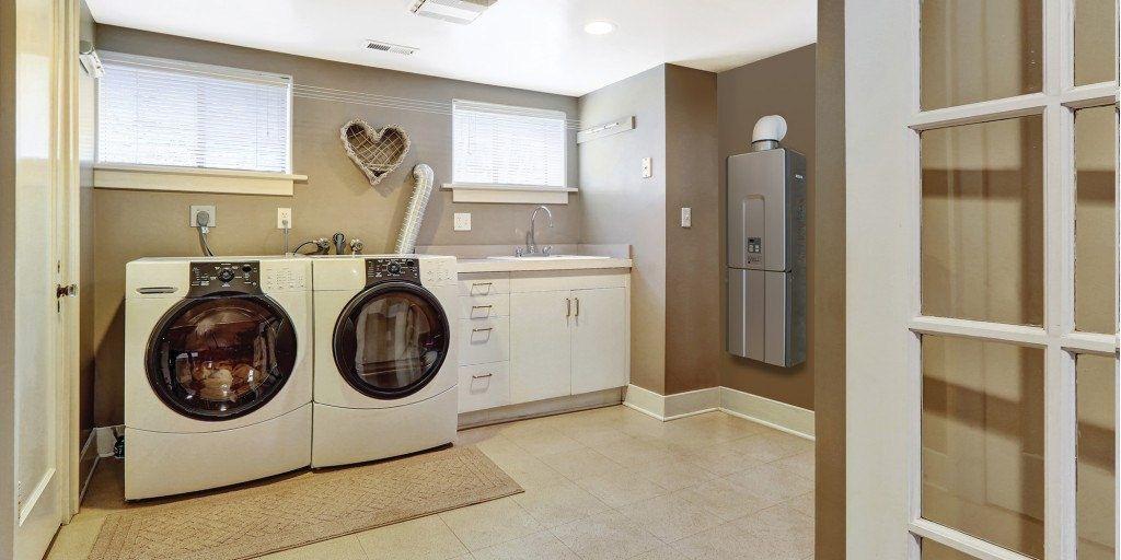 Verellenhc The 1 Resource To Home Equipments Wellness More Home Smart Home Smart Home Technology