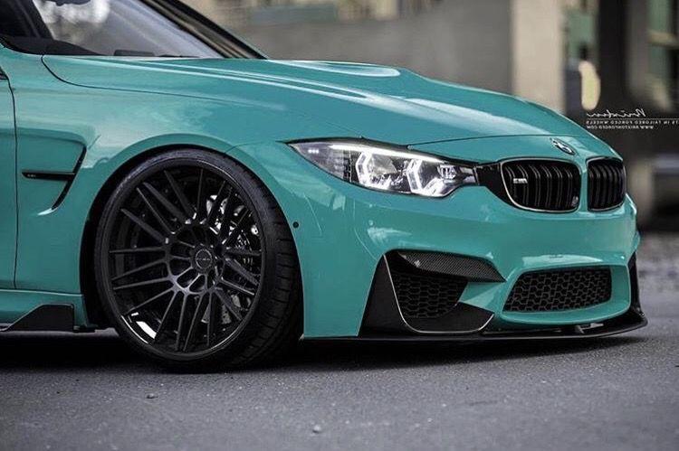 Bmw M3 M4 Sports Luxury Cars Bmw Bmw M3 Bmw Cars